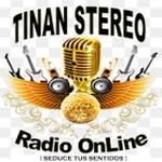 Tinan Stereo