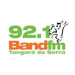 Rádio Band FM Tangará de Serra – ZYR414