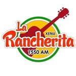La Rancherita – XENU