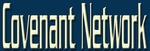 Covenant Network – WHOJ