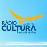 Rádio Cultura de Sergipe