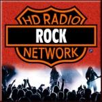 HD Radio – Rock