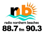 Radio Northern Beaches