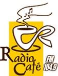 Rádio Cafe