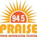 Praise 94.5 – WVGB