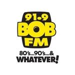 91.9 BOB FM – CKLY-FM