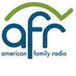 American Family Radio Talk – KJTW