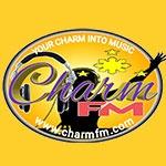 Charm FM