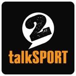 talkSPORT2
