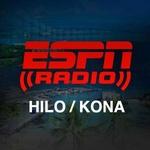ESPN Radio Hilo/Kona – KHLO