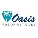 Oasis Radio Network – KOZO