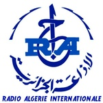 Radio Algérienne International