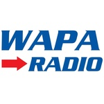 WAPA Radio – WISO