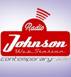 Radio Johnson