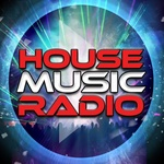 House Music Radio UK