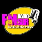Radio FM Sur