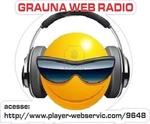 Graúna Rádio