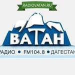 Радио Ватан