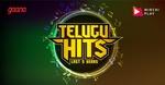 Radio Mirchi – Telugu Hits