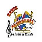 Radio Pachanguera – YSJC