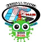 La Franja FM