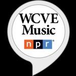 WCVE Music – WWLB