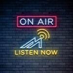 MarketScale Radio