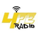 4-LIFE Radio