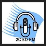 2CBD Community Radio