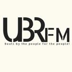 Ubuntu Beats Radio FM (UBRFM)