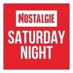 Nostalgie – Saturday Night