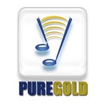 Puregold Oldies