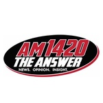 AM 1420 The Answer – WHK