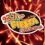 Fiesta Mexicana – XETEY