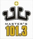 FM Masters