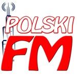 Polski FM – WCPY