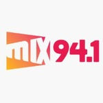 Mix 94.1 – WHBC-FM