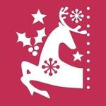 Weihnachtsmusik – Schlager Weihnachten