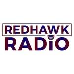 WMSR Redhawk Radio