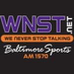 WNST Radio – WNST