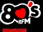 RFM – 80s RFM