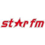Star FM – Blues