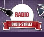 Radio Oldie-Street