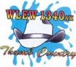 WLEW – WLEW