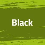 105'5 Spreeradio – Black
