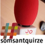 Ràdio Sant Quirze