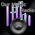 Our Music Radio