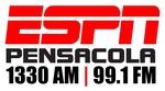 ESPN Pensacola – WEBY