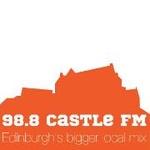 Castle FM Scotland