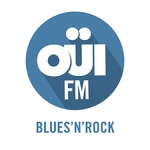 OUI FM – Blues'n'Rock